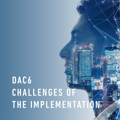 20200212_DAC6 challenges of the implementation Cube.jpg